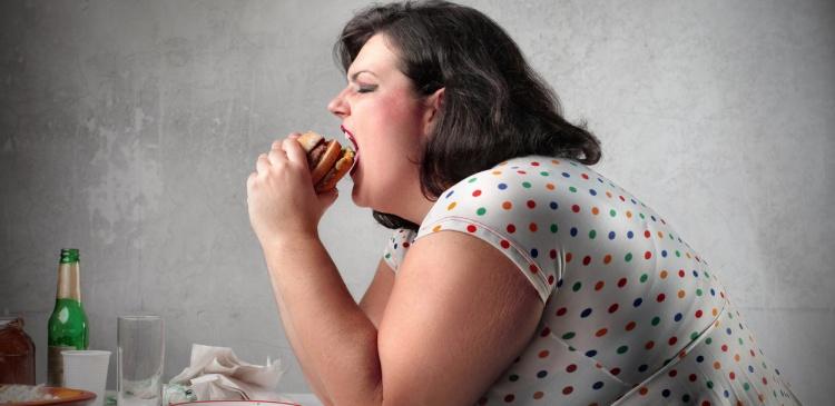 как лишний вес влияет на потенцию